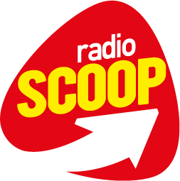 Radio_Scoop_logo_2014