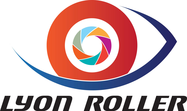 Lyon Roller Slalom Contest 2016